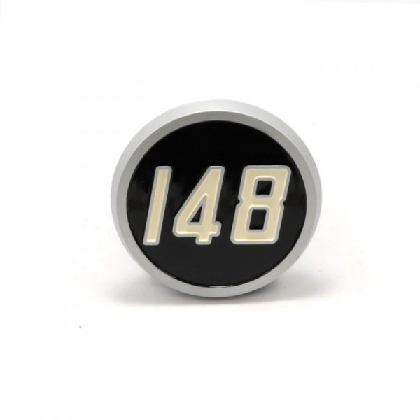 1865461