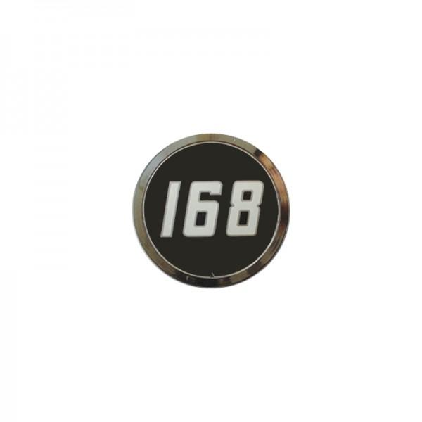 1142549